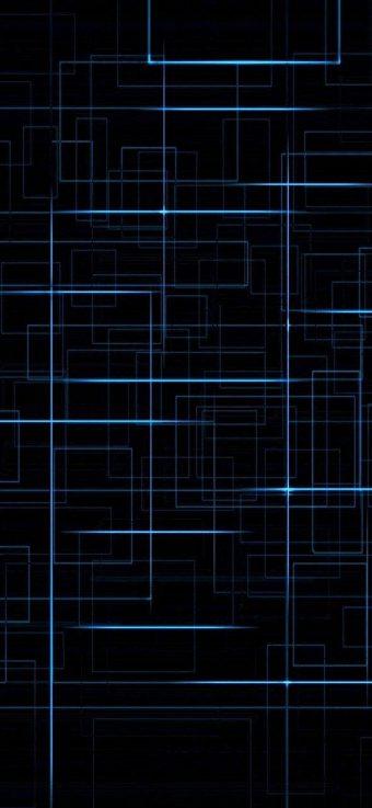 Dark Phone Wallpaper 259 1080x2340 340x737
