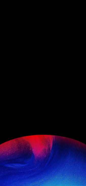 Dark Phone Wallpaper 266 1080x2340 340x737