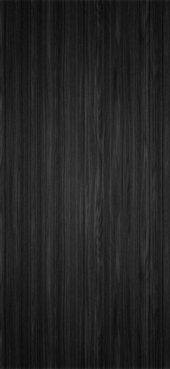 Dark Phone Wallpaper 267 1080x2340 340x737