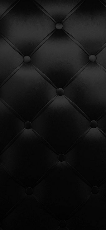 Dark Phone Wallpaper 272 1080x2340 340x737