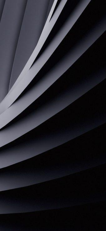 Dark Phone Wallpaper 281 1080x2340 340x737
