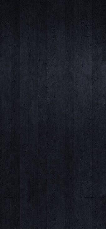 Dark Phone Wallpaper 287 1080x2340 340x737