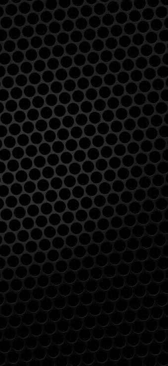 Dark Phone Wallpaper 298 1080x2340 340x737