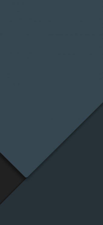 Dark Phone Wallpaper 305 1080x2340 340x737