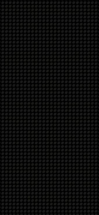 Dark Phone Wallpaper 318 1080x2340 340x737