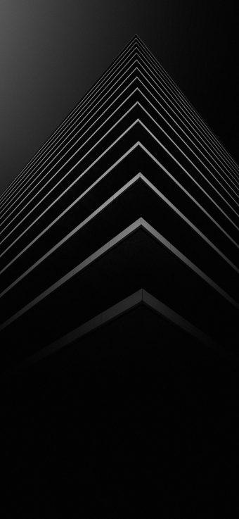 Dark Phone Wallpaper 319 1080x2340 340x737