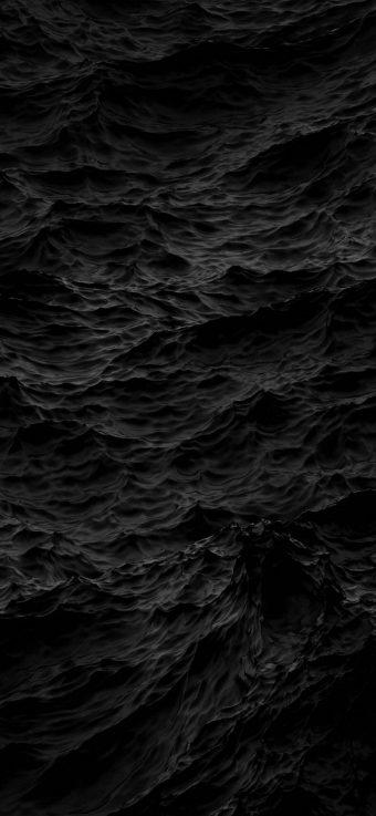 Dark Phone Wallpaper 322 1080x2340 340x737
