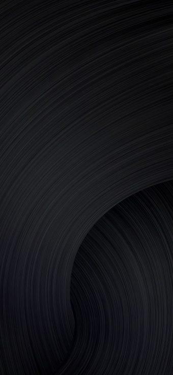 Dark Phone Wallpaper 326 1080x2340 340x737