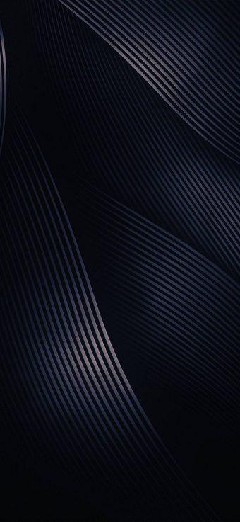 Dark Phone Wallpaper 327 1080x2340 340x737