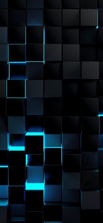 Dark Phone Wallpaper 346 1080x2340 340x737