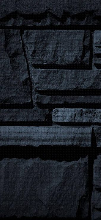 Dark Phone Wallpaper 347 1080x2340 340x737