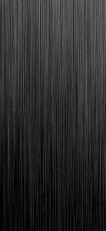 Dark Phone Wallpaper 348 1080x2340 340x737