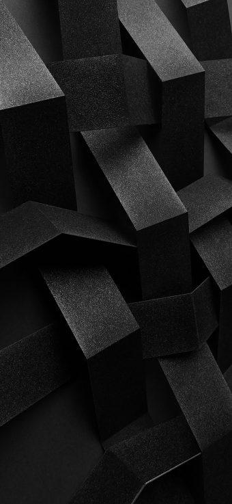 Dark Phone Wallpaper 356 1080x2340 340x737