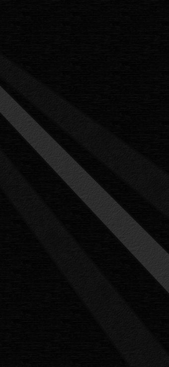 Dark Phone Wallpaper 364 1080x2340 340x737