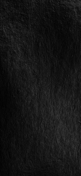 Dark Phone Wallpaper 371 1080x2340 340x737