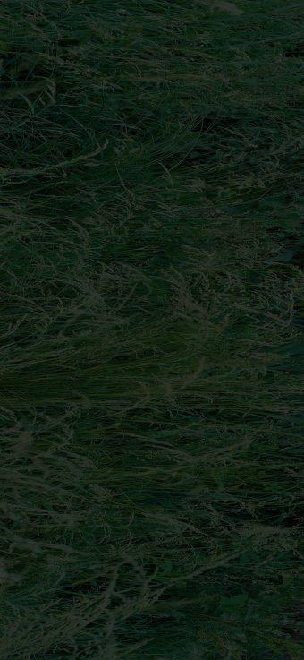 Dark Phone Wallpaper 377 1080x2340 340x737