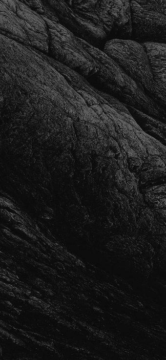 Dark Phone Wallpaper 378 1080x2340 340x737