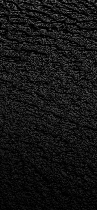 Dark Phone Wallpaper 385 1080x2340 340x737