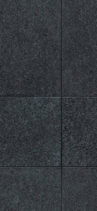 Dark Phone Wallpaper 388 1080x2340 340x737