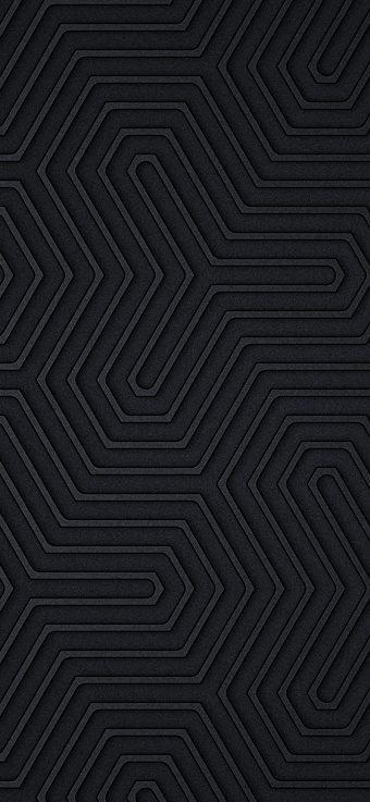 Dark Phone Wallpaper 397 1080x2340 340x737