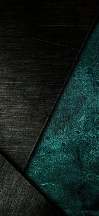 Dark Phone Wallpaper 398 1080x2340 340x737