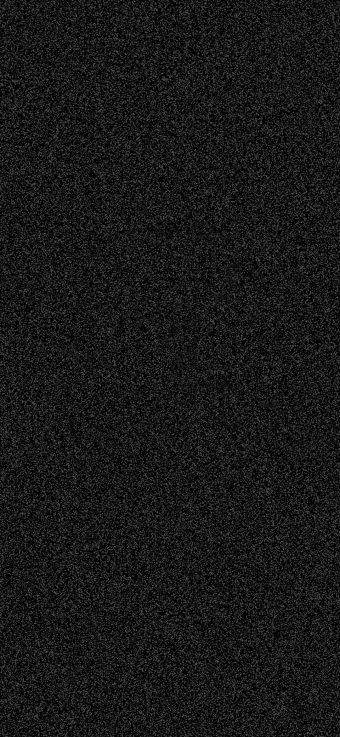 Dark Phone Wallpaper 401 1080x2340 340x737