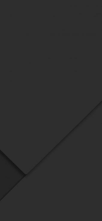 Dark Phone Wallpaper 402 1080x2340 340x737