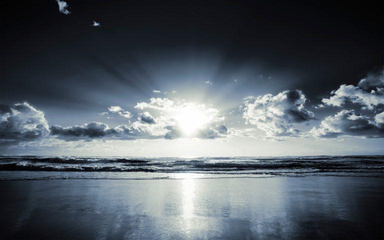 Dark Sunrise 2560 x 1600 768x480