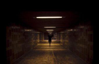 Dark Wallpapes 02 1024 x 768 340x220