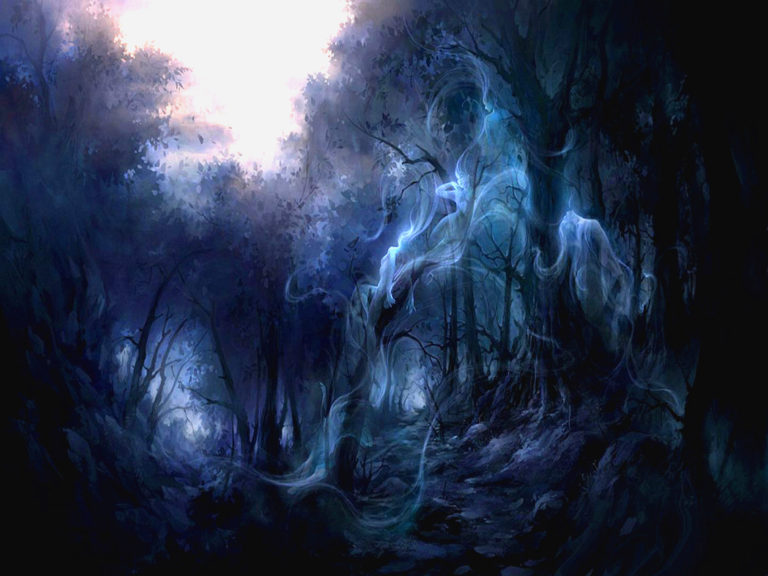 Dark Wallpapes 12 1600 x 1200 768x576