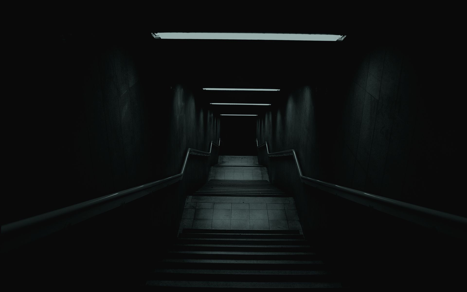 Dark Wallpapers Hd
