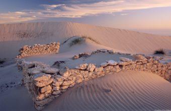 Desert 1920 x 1200 340x220
