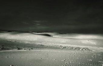 Desert Dark 1229 x 768 340x220
