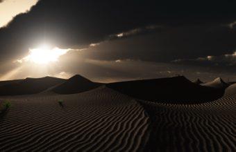 Deserts Image 1920 x 1080 340x220