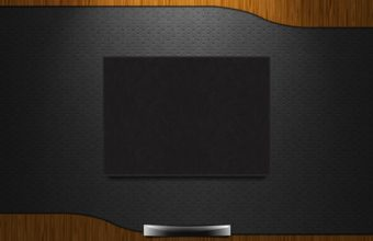 Desktop Texture 1920 X 1080 340x220