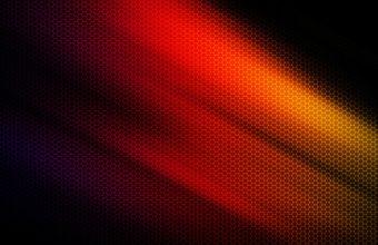 Digital Art Textures Abstract Hexagons 1920 x 1200 340x220