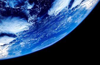 Earth 4K Wallpaper 3840x2160 340x220