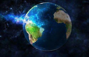 Earth Planet 1440 x 885 340x220