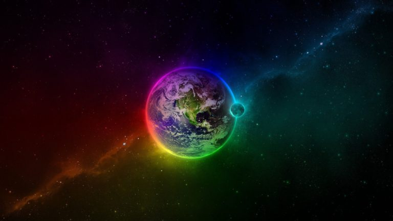 Earth Wallpapers 07 1920 x 1080 768x432