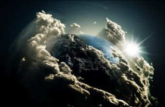 Earth Wallpapers 11 1920 x 1080 340x220