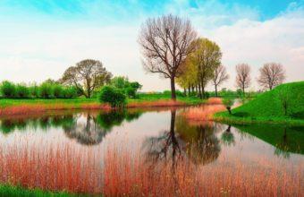 England May Spring 2048 x 1367 340x220