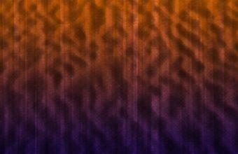 Exture Purple Orange 1680 x 1050 340x220