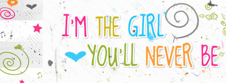 FB Cover Photos For Girls 26 851 x 315 768x284