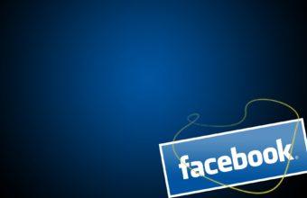 Facebook Wallpapers 04 1920 x 1200 340x220