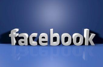 Facebook Wallpapers 12 1920 x 1200 340x220