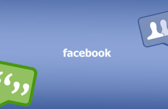 Facebook Wallpapers 15 1920 x 1200 340x220
