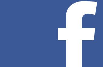 Facebook Wallpapers 17 2560 x 1600 340x220