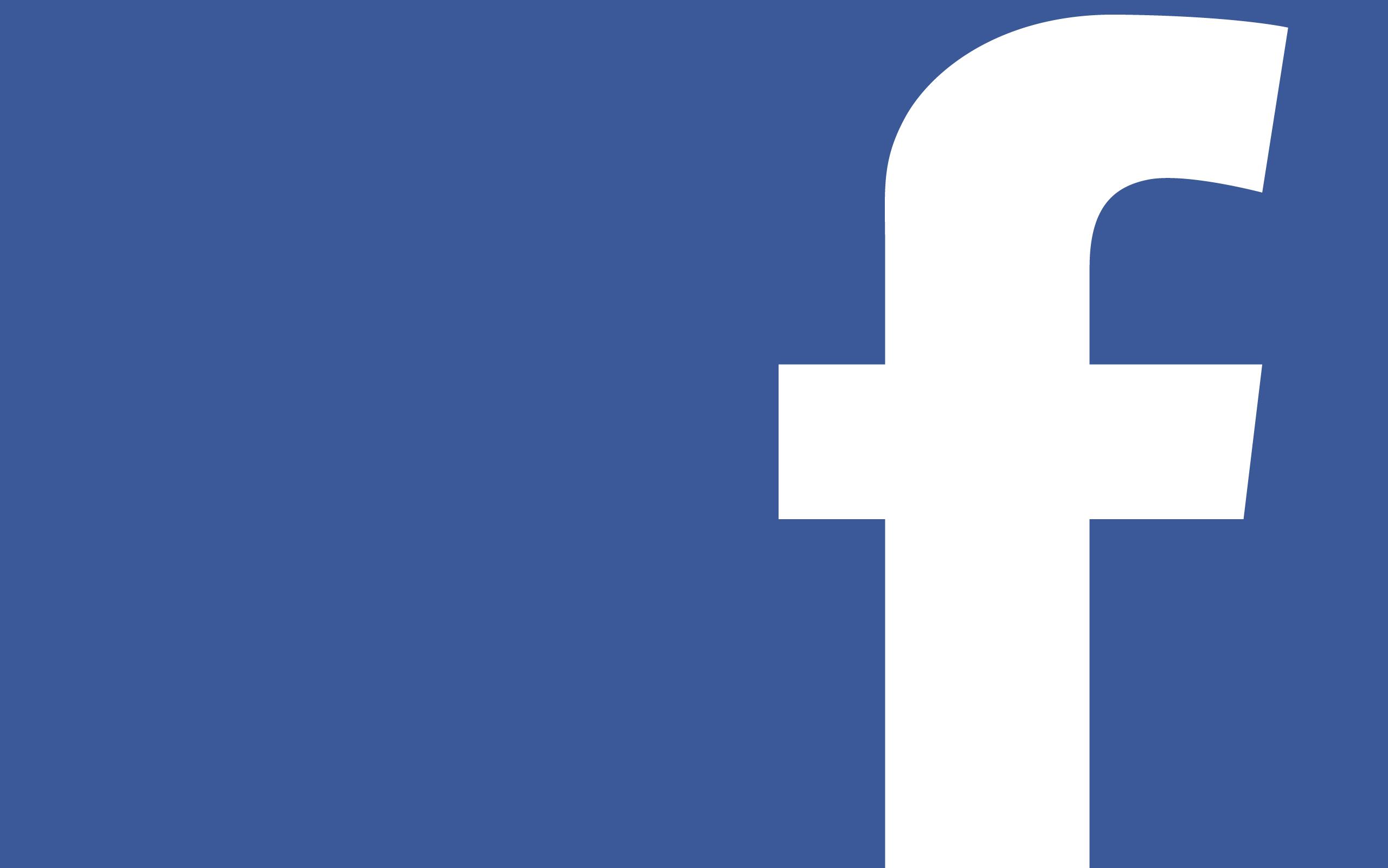 Facebook Wallpapers 17  768x480  C2 B7 Download