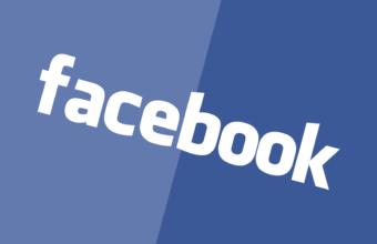 Facebook Wallpapers 18 1920 x 1080 340x220