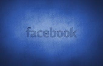 Facebook Wallpapers 19 2560 x 1440 340x220